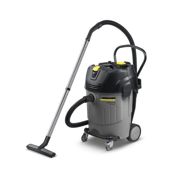 Karcher NT 65 2 AP-Wet & Dry Professional Aspirateur - 16672970