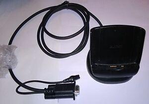 Serial-CULLA-HP-f1834a-per-Jornada-520-540-560-PDA-ORIGINALE-Hewlett-Packard