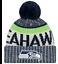 NEW-ERA-2017-18-SPORT-KNIT-NFL-Onfield-Sideline-Beanie-Winter-Pom-Knit-Cap-Hat thumbnail 21