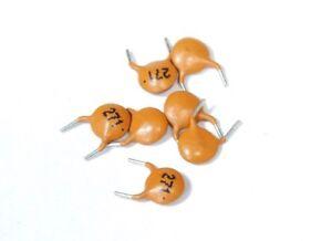 2x-22pF-0-022nF-400V-10-Ceramic-Disc-Capacitors-Ceramic-Disc-Capacitor