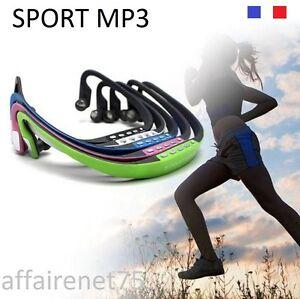 Lecteur-Casque-Stereo-MP3-Sans-Fil-Sport-Radio-Fm