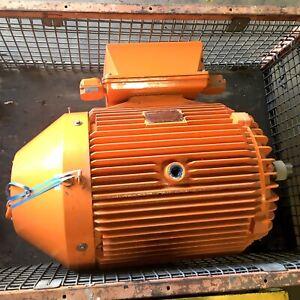 CMG-PPA315L-4-3-PHASE-MOTOR-1485RPM-415V-200KW
