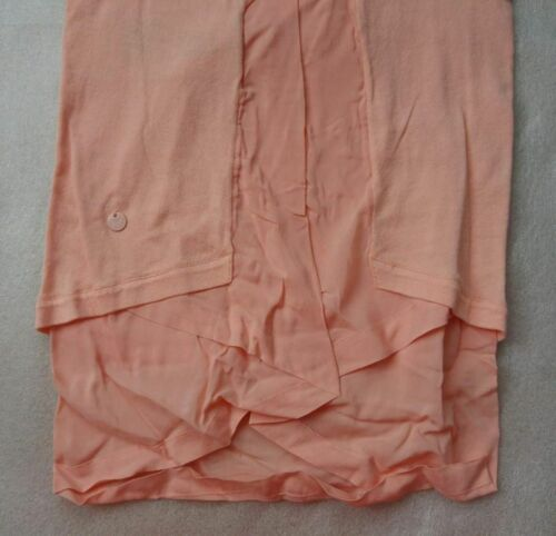 Size Top Armani 48eu Apricot Womens 16uk Jeans qwT80A