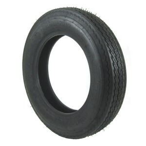 5.30x12 Load Range C - GlobalTrax 12 inch Trailer Tire