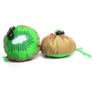 Kiwifruit-Waterproof-Folding-Shopping-Bag-Eco-Foldable-Reusable-Handbag-Grocery