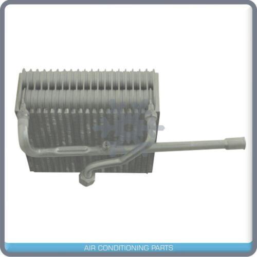 New Premium AC Evaporator Core for Mazda Protege BJ0M61J10 Protege5 2001-03