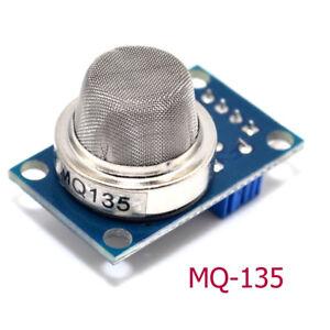 1PCS-MQ135-MQ-135-Air-Quality-Sensor-Hazardous-Gas-Detection-Module-Arduino