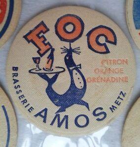 1-ancien-Sous-bocks-biere-Amos-Metz-Foc