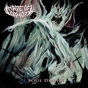 MAZE-OF-SOTHOTH-Soul-Demise-CD