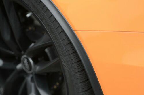 2x aletines ensanchamiento 15mm universalmente Chevrolet chrysler dodge