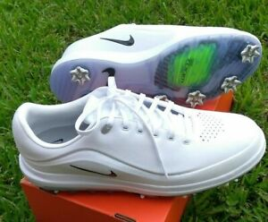 Details about NIKE AIR ZOOM PRECISION UK SIZES RRP £150