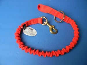 Forester Bungee Chainsaw Lanyard 46in.L Model# 03140