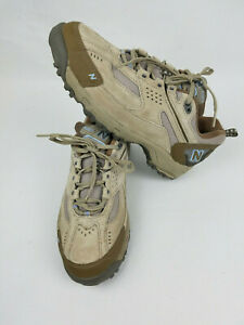 chaussure de randonnée femme new balance