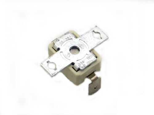 1x Inter Control type 161 071 80 ° C 202 10a//250v ~ thermique, Thermostat th12