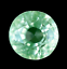thumbnail 6 - Natural Green Apple Peridot Round 6.25 Ct Top Quality Certified Gemstone