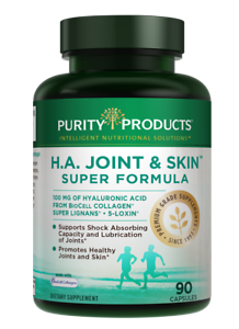 HA-Joint-and-Skin-Super-Formula-90-Capsules-Formulated-by-Purity-Products