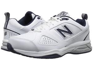 Men New Balance MX623WN3 Walking Shoes