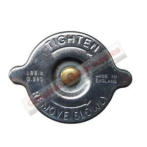 4-lb-Long-Reach-Radiator-Cap-Pressure-Cap