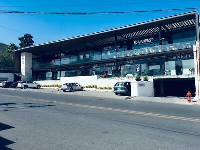 VENTA DE LOCAL COMERCIAL EN LA COL. VISTA HERMOSA