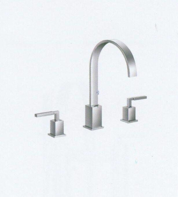 Steinberg Serie 135 3-Loch Waschtischarmatur (135.2000) (135.2000) (135.2000) Armatur Messing Massiv | Ausgezeichnete Leistung  | Ein Gleichgewicht zwischen Zähigkeit und Härte  | Shopping Online  4fddd5