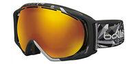 Bollè Gravity Fire Orange Ski/snow Goggles 21299 on sale