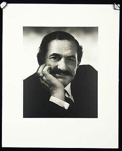 Arnold-NEWMAN-1918-2006-Photography-Original-Portrait-Artist-Composer
