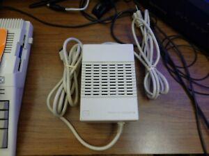 Commodore-AMIGA-500-power-supply-Tested