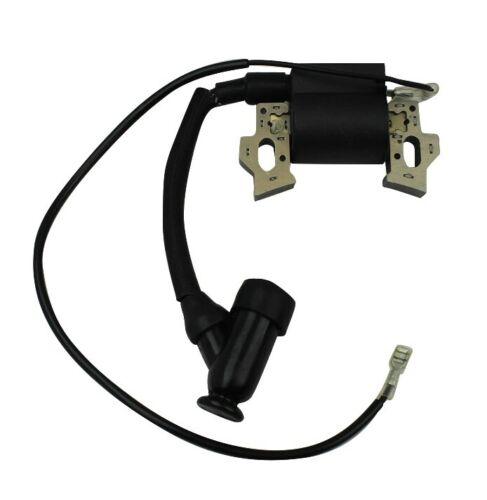 IGNITION COIL HONDA SPARK PLUG CAP FITS GXV110 GXV120 GXV140 GXV160 GXV200