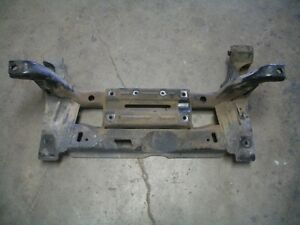 2002-2005-Dodge-Neon-Front-Subframe-Engine-Cradle-K-Frame-Crossmember