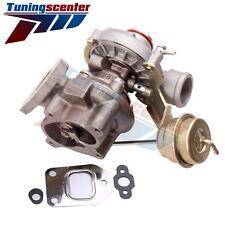 TCT K14 Turbo Charger for VW T4 Transporter ACV/AUF/AYC/AJT/AYY 2.5 53149707018