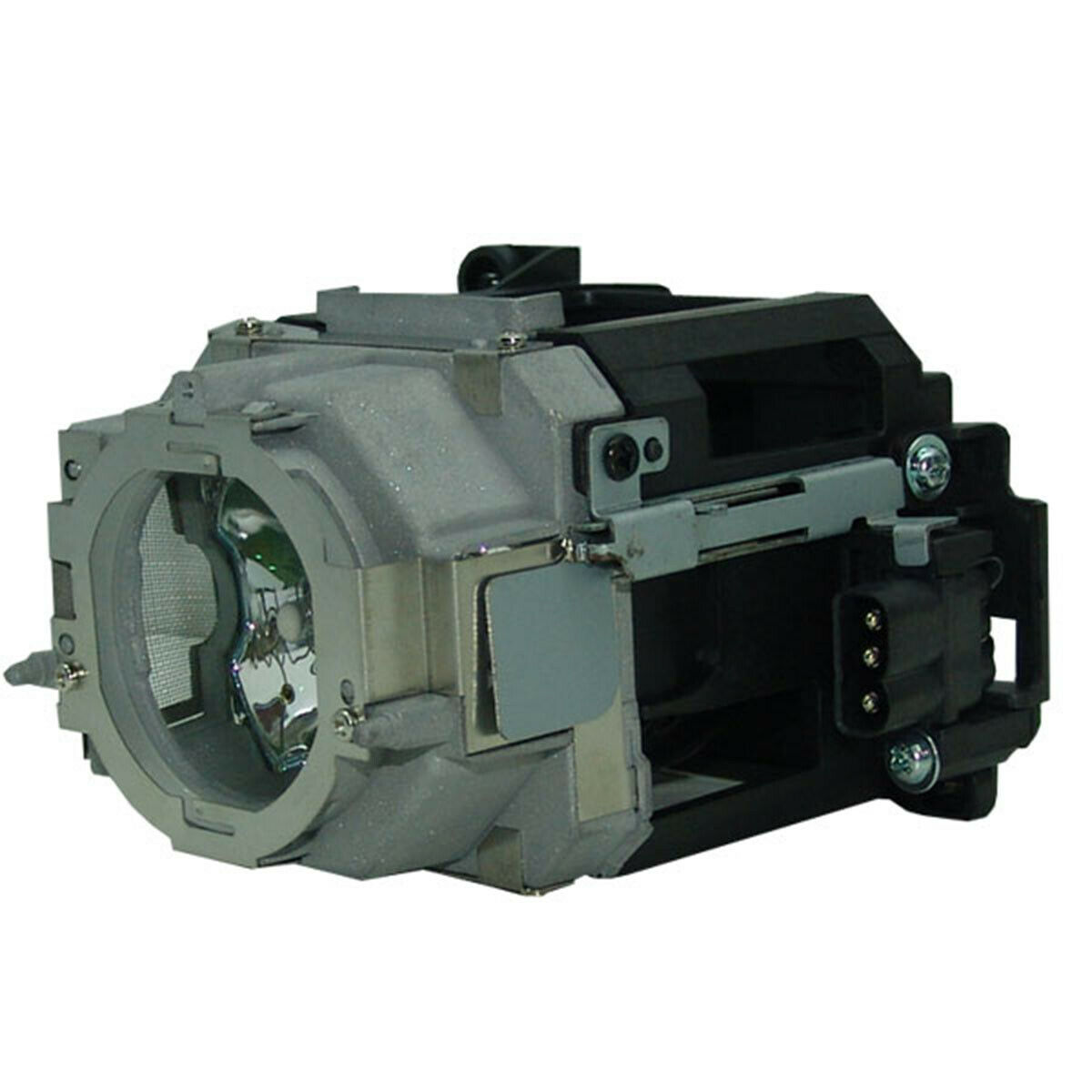 XG-C335X XG-C435X Projector Replacement Projector lamp AN-C430LP with housing for Sharp XG-C330X XG-C430X