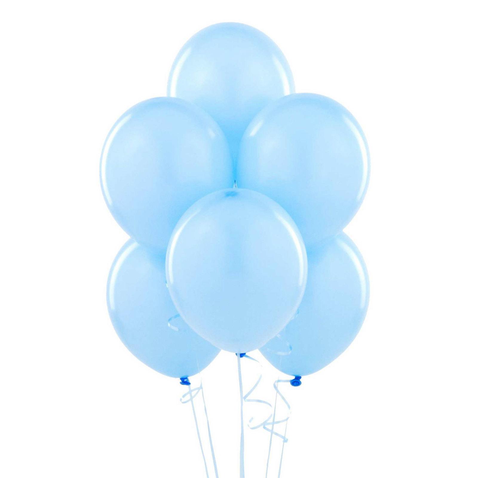 Coloreee All'ingrosso ingrosso Palloncini in Lattice grandi qualità prezzo ingrosso All'ingrosso PARTY PALLONCINI Baloons 35789f