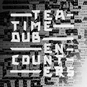 Underworld-Iggy-Pop-Teatime-Dub-Encounters-CD