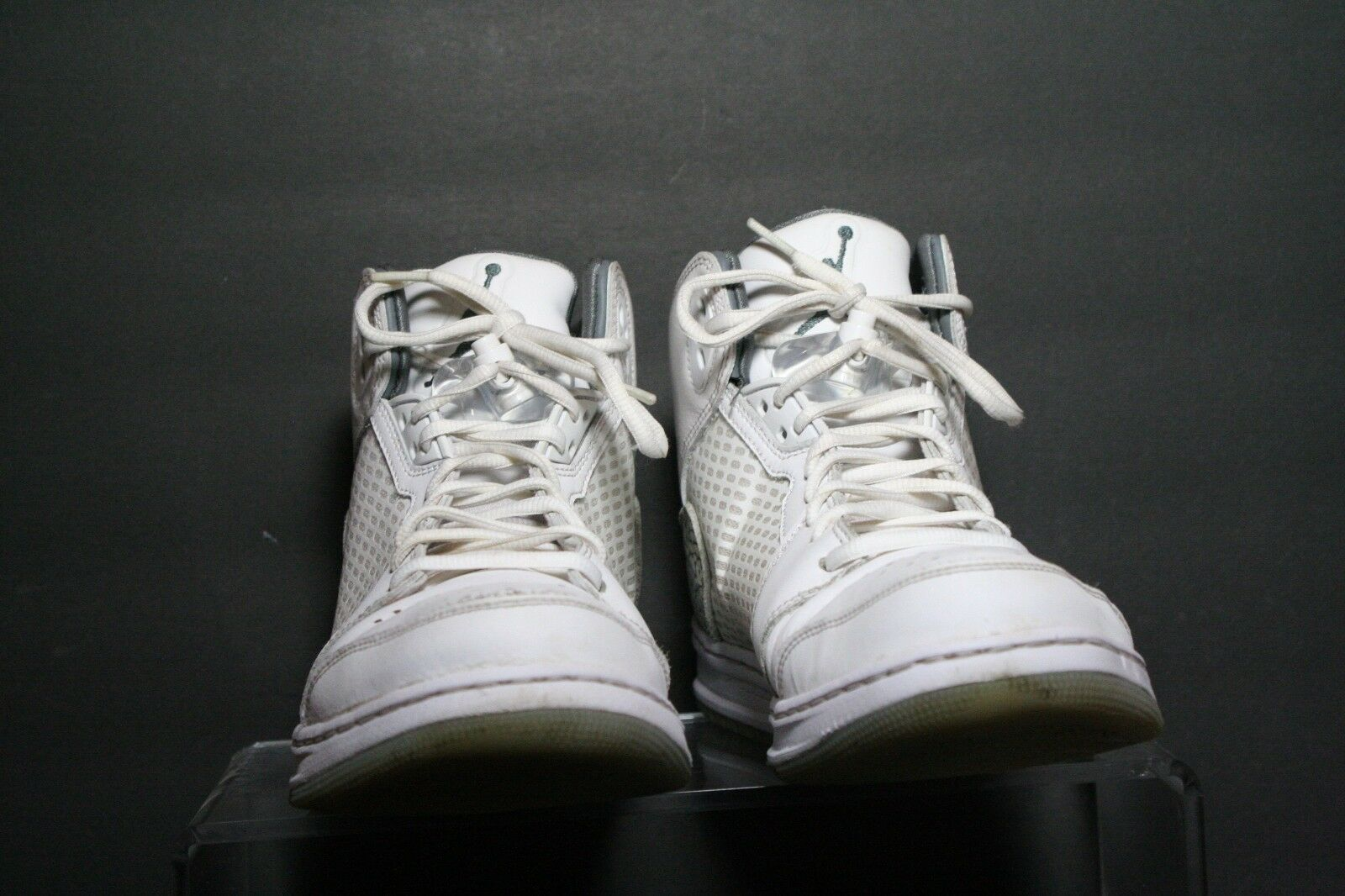 Nike air jordan il primo 5 scarpa