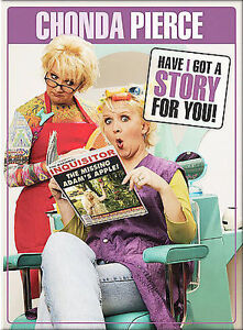 Have-I-Got-a-Story-for-You-DVD
