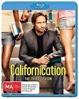 Californication : Season 3 (Blu-ray, 2013)