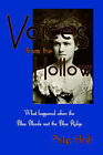 Voices from the Hollow by Philip Reid Hirsh, Jr., Philip R Hirsh (Paperback / softback, 2006)