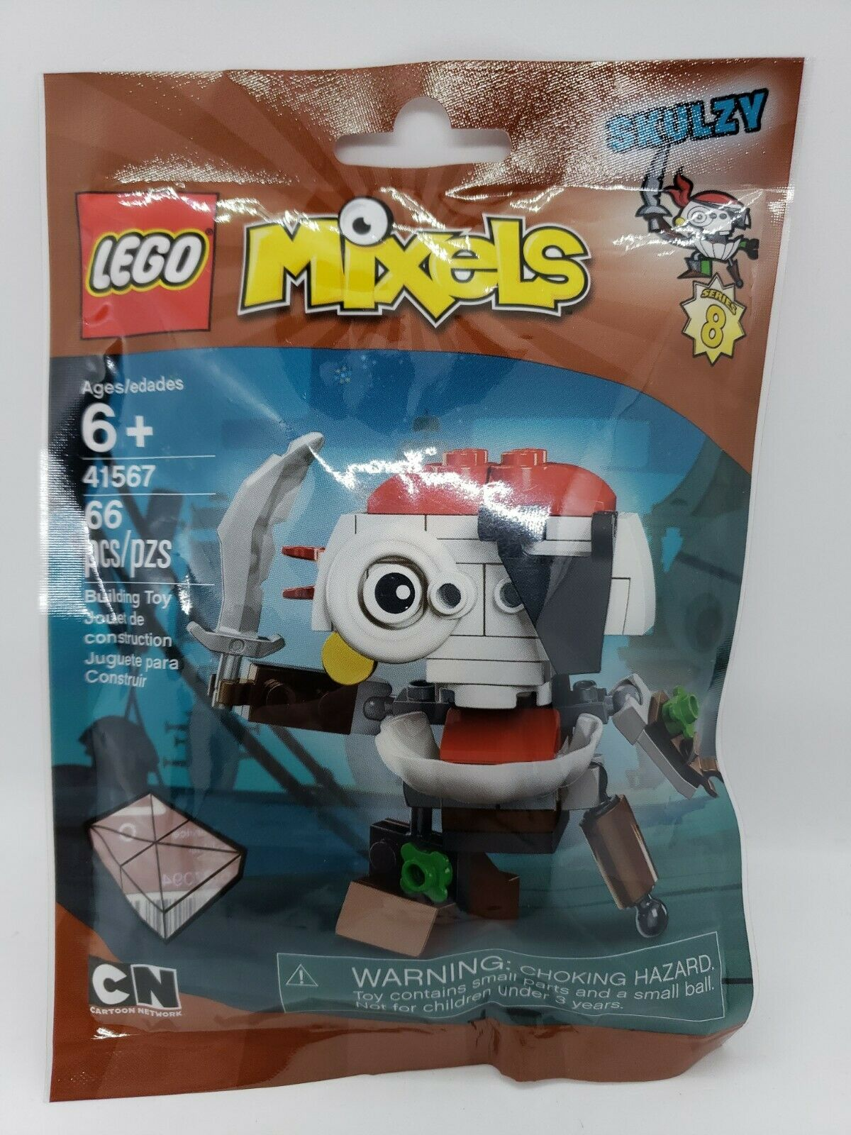 LEGO® 4x Bogenstein 50967 schwarz NEU Set 40433 Batmobil Slope curved 7781 7886