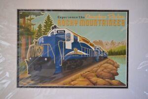 Vintage-Rocky-Mountaineer-Train-Print-Jode-Thompson-rocky-mountains-print3