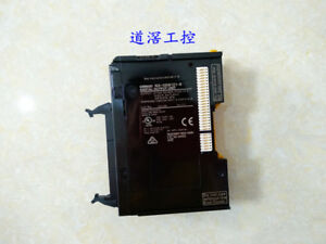 Original-transistor-output-unit-NX-OD5256-5