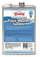 Blaster 128-pws-ind Parts Washer Solvent, 1 Gal. on sale
