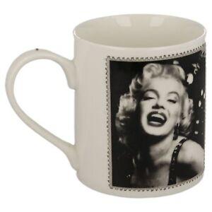 Icone-collezione-Marilyn-Monroe-mug-LP92017-da-LESSER-amp-PAVEY-Negozio