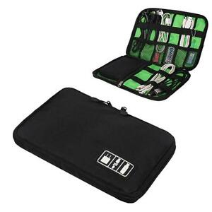 Travel-Digital-Electronic-Accessory-Case-Cable-USB-Drive-Insert-Organizer-Bag-ZH