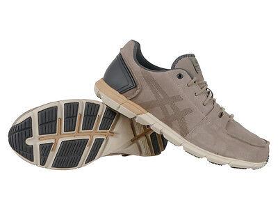 asics chaussures de marche