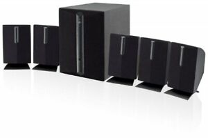 5-1-Channel-Home-Theater-Speaker-System-Black-6-Virtual-Surround-Sound-Speakers