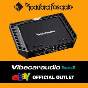 Rockford-Fosgate-T500-1bdCP-500-Watt-Class-bd-Constant-Power-Mono-Amplifier