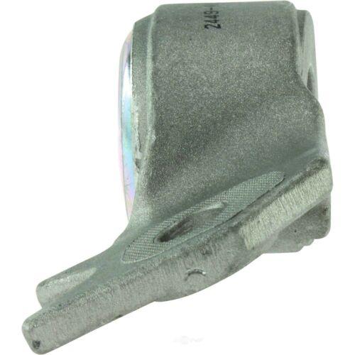 Suspension Strut Mount-Premium Steering and Rear Left Upper Centric 608.62008