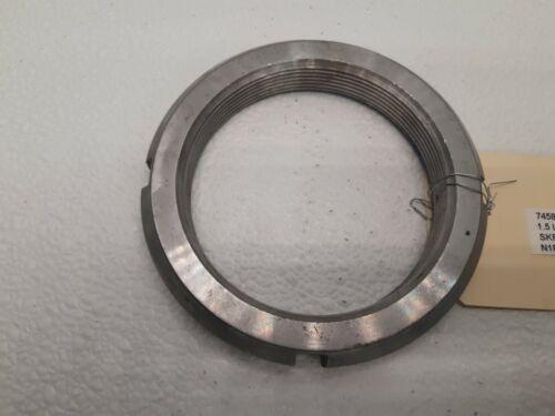 SKF N 18   ITEM-754817-T3