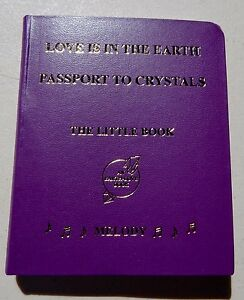 Love-is-in-the-Earth-Passport-to-Crystals-The-Little-Book