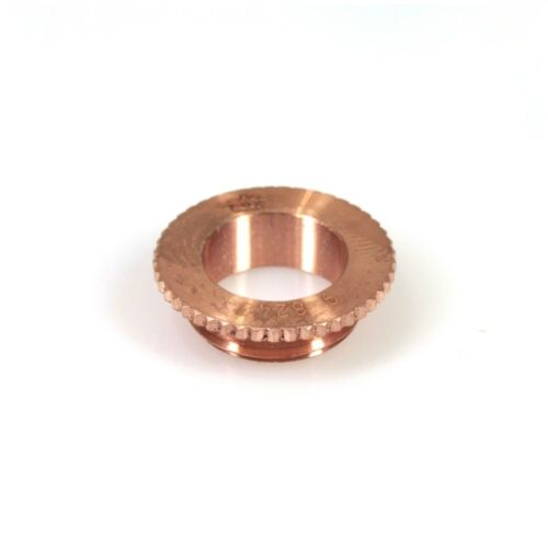 Plasma Deflector Shield 9-8237 9-8243 for SL60 SL100 Cutting Torch WS PKG6